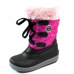b2ap3_thumbnail_olang-snowboots-online-magic.jpg